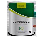envase genérico industrial de Eurosalqui