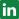 Enlace al perfil de Eurosalqui en Linkedin