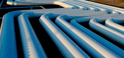 Productos para metal, plástico y vidrio que resuelven las necesidades más exigentes del sector industrial