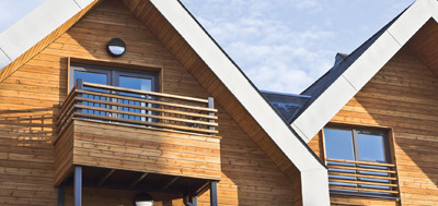 madera-intemperie