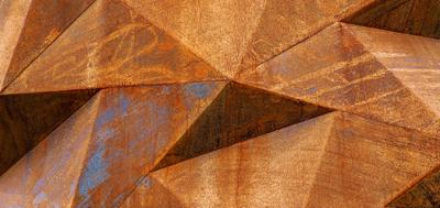 Conjuntos de productos de diferentes naturalezas y procesos de trabajo para la obtención de superficies maravillosas