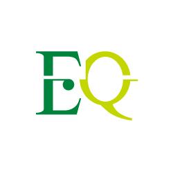 Logo coporativo de Eurosalqui