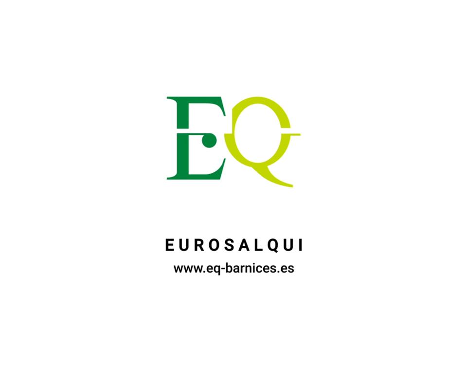 Video Corporativo de Eurosalqui