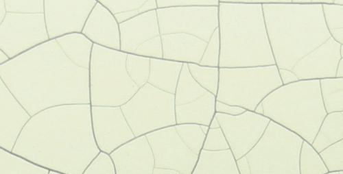 Textura cerámico