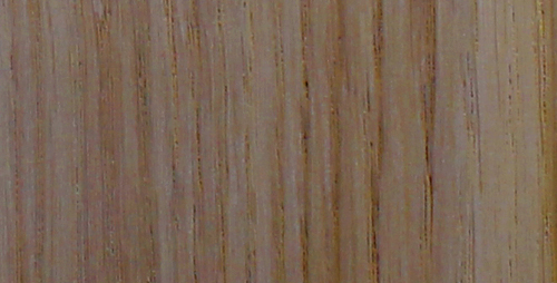 Textura natural wood